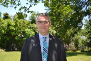 Mark Haygood, DO, MS