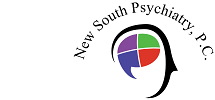 New South Psychiatry, P.C.